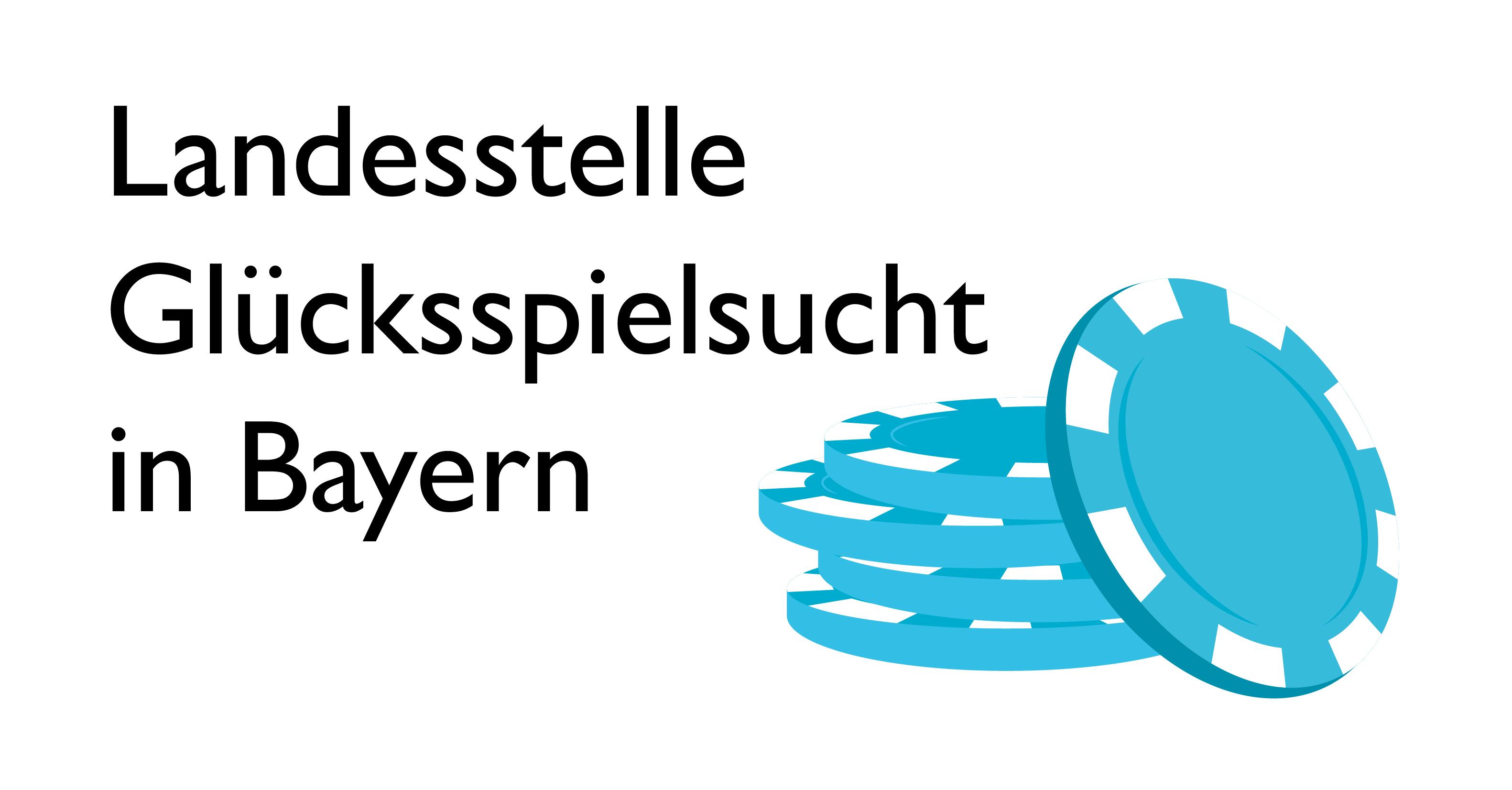 Logo/Bild für diesen Eintrag